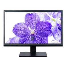 "HKC 2165A 21.5"" DVI HDMI LED Monitor"