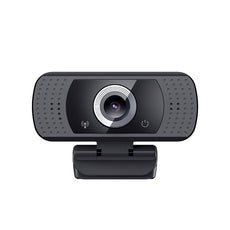 HAVIT HV-HN02G 100W HD Pro Webcam