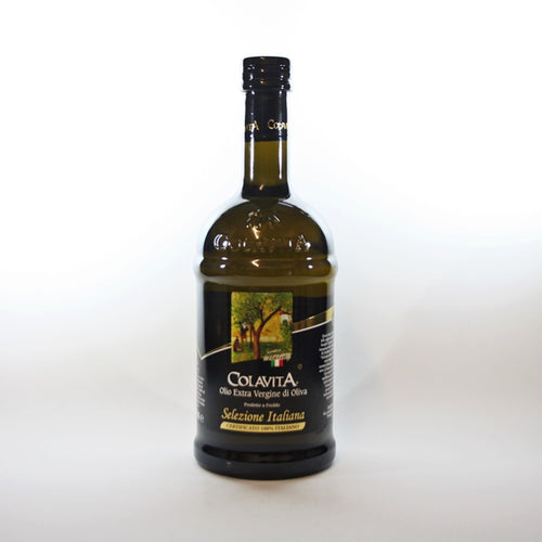 Colavita - Extra Virgin Olive Oil 1ltr