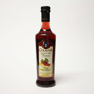 Colavita - Red Wine Vinegar