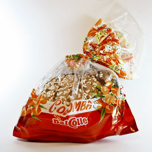 DalColle - Colomba 650g Cellophane