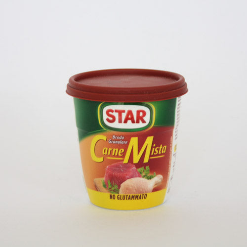 Star - Meat Granular Stock