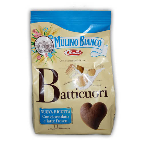 MB - Batticuori Biscuits