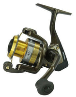 OKUMA JAW FD 20 30 40 OR 55 SIZE PREDATOR SPINNING REEL