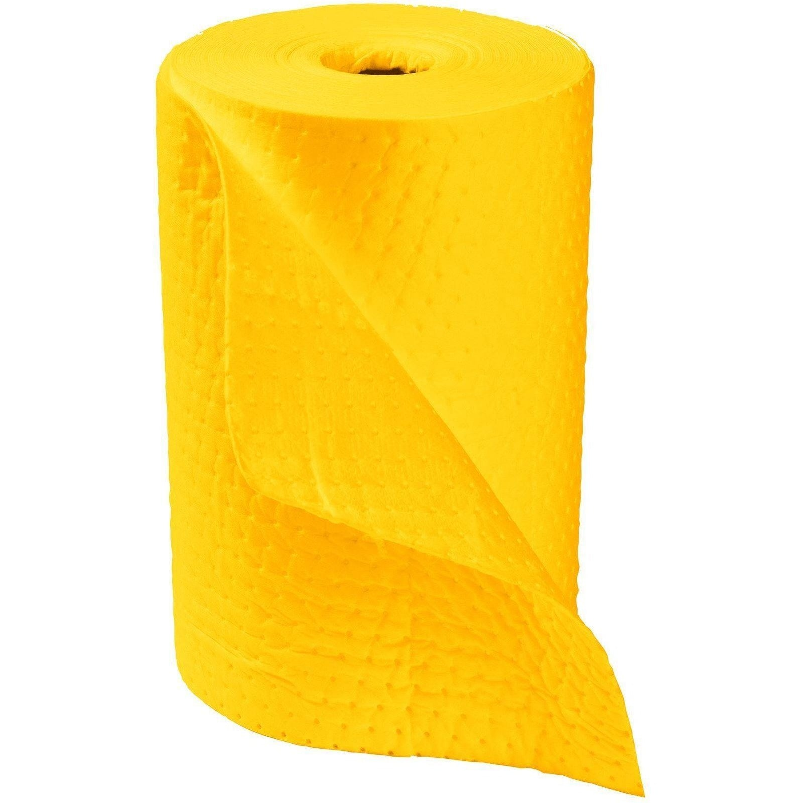 Portwest PW Spill Chemical Roll SM75 - reid outdoors