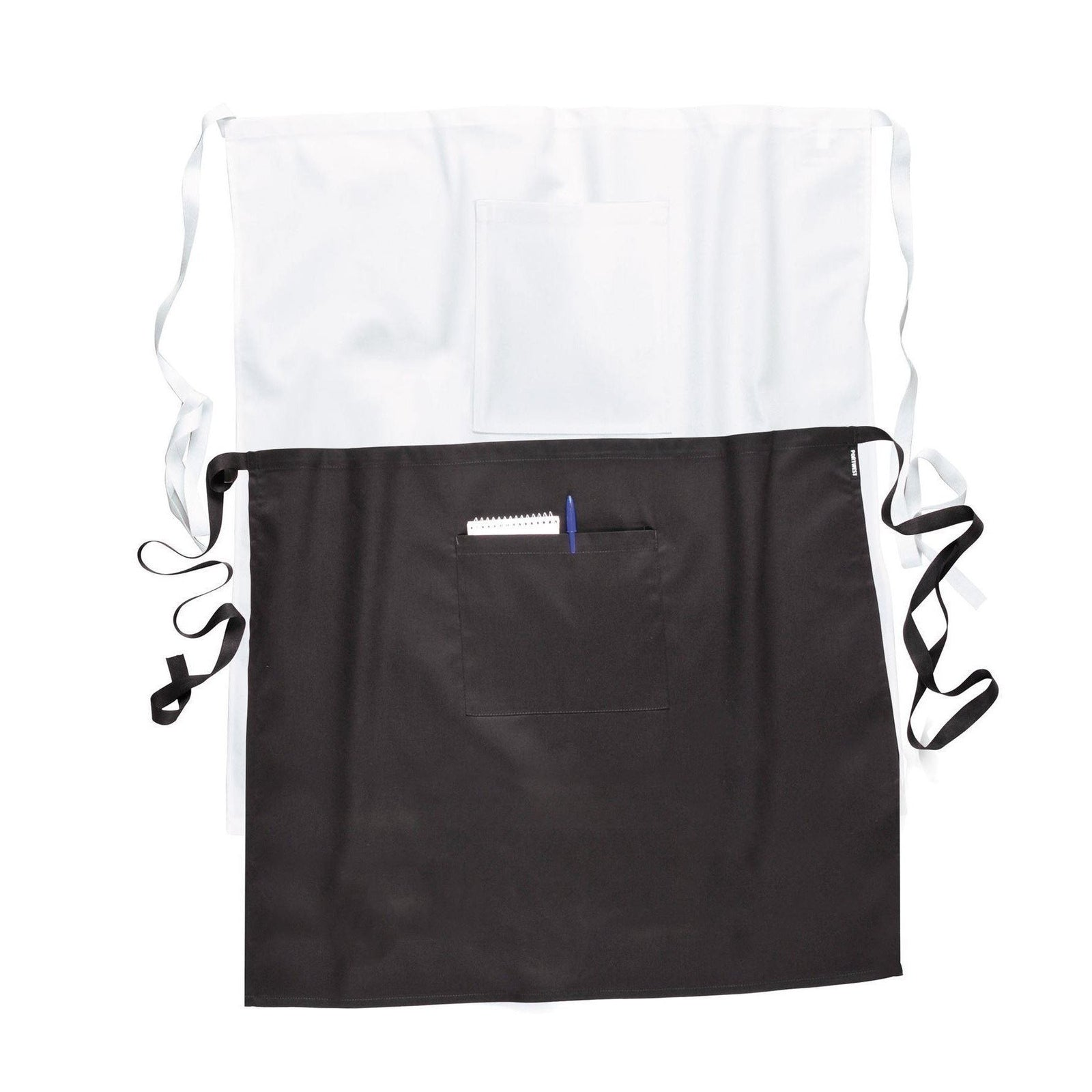 Portwest Waist Apron 120 S795 - reid outdoors