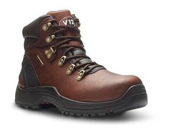 V12 Storm IGS Brown S3 Waterproof Hiker