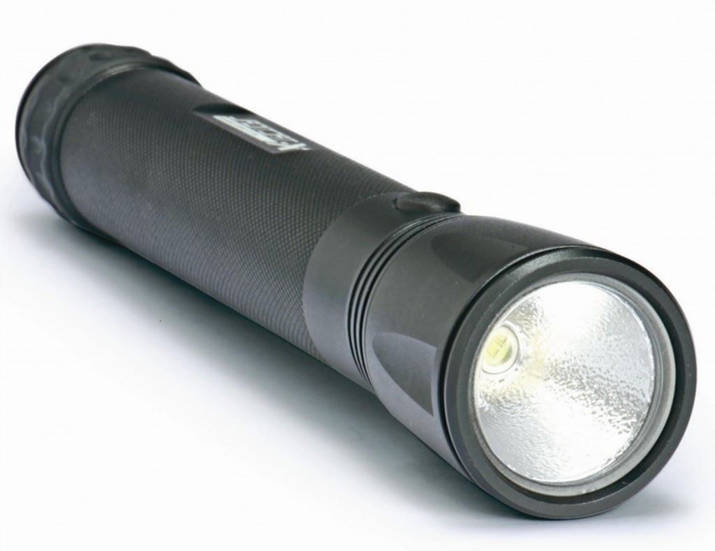 Lightforce Tactical Torch inc. coloured filters - reid outdoors