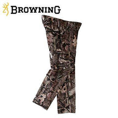 Browning Xpo Light Trouser Moinf - reid outdoors
