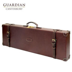 GUARDIAN CANTERBURY EARLS SHOTGUN CASE - reid outdoors