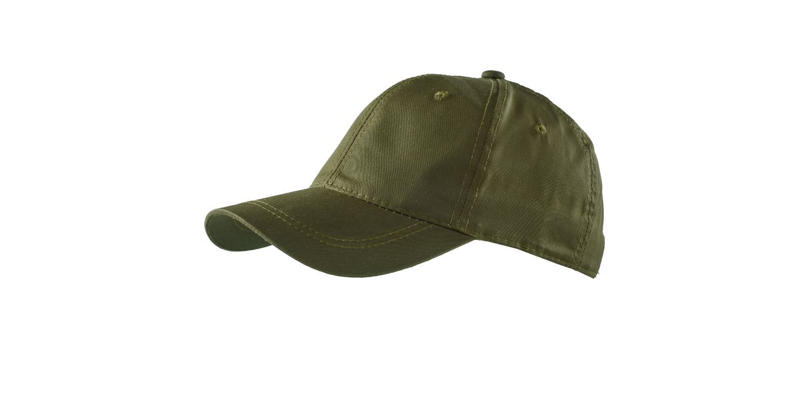 Seeland Key-Point Cap - reid outdoors