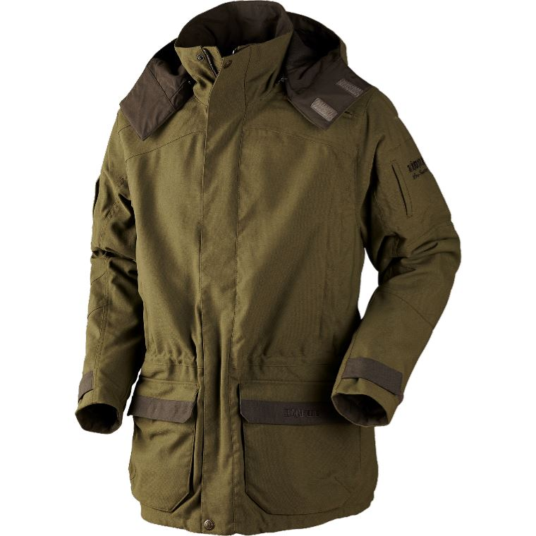Harkila Pro Hunter X Waterproof Jacket
