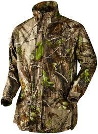 Seeland Eton Classic Jacket Realtree APG - reid outdoors