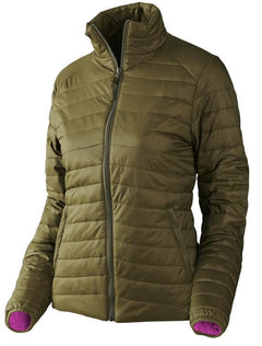 CASTOR LADY JACKET - reid outdoors