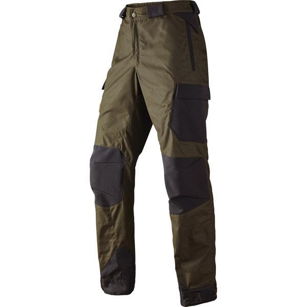 Seeland Prevail Vent Trousers - reid outdoors