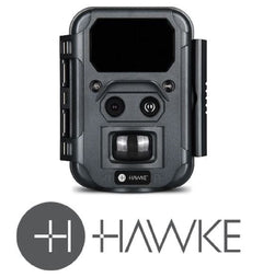 Hawke Nature Camera 14MP (TFT Screen) - reid outdoors