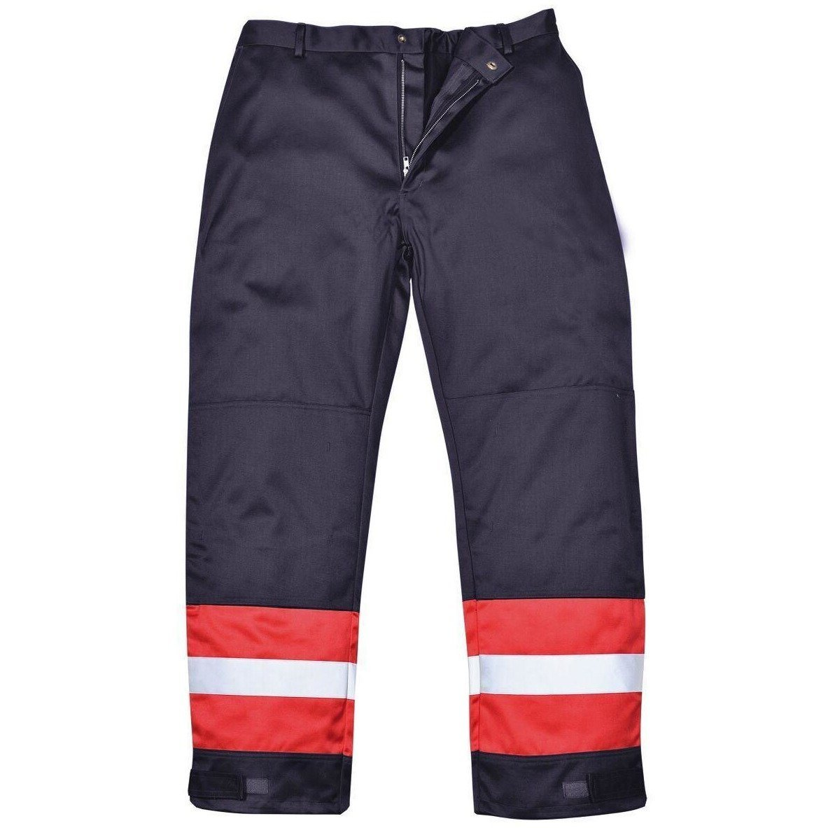 Portwest Bizflame Plus Trouser FR56 - reid outdoors