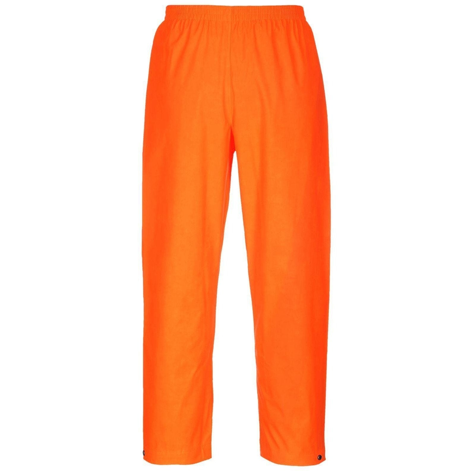 Portwest Sealtex Classic Trousers - reid outdoors