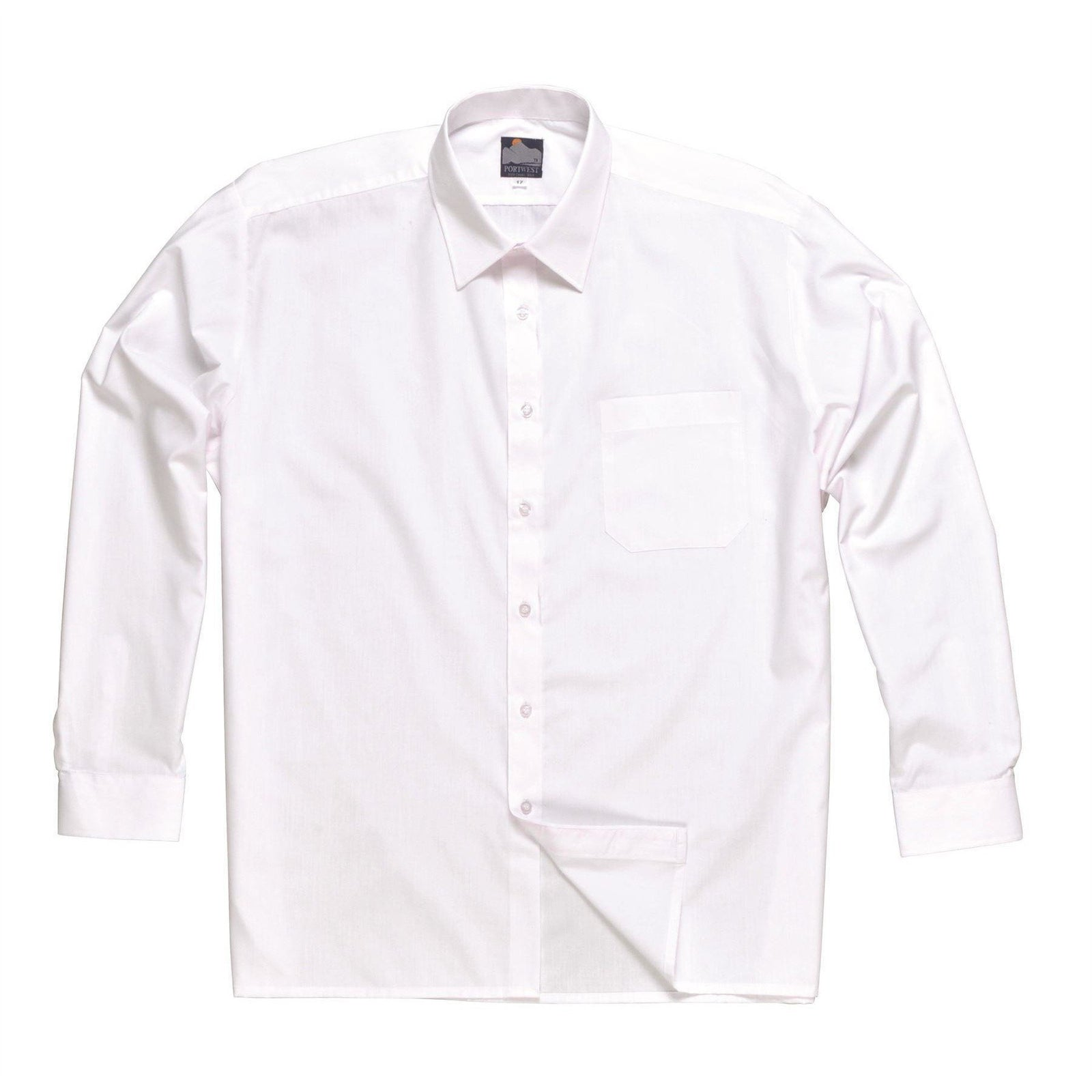 Portwest S103 Classic Shirt S103 - reid outdoors