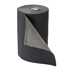 Portwest PW Spill Maintenance Roll SM15 - reid outdoors