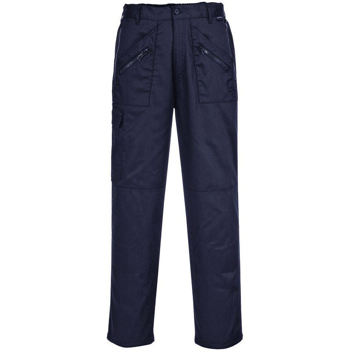 Portwest Lined Action Trousers C387 - reid outdoors