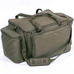 NASH TACKLE KNX LARGE CARRYALL