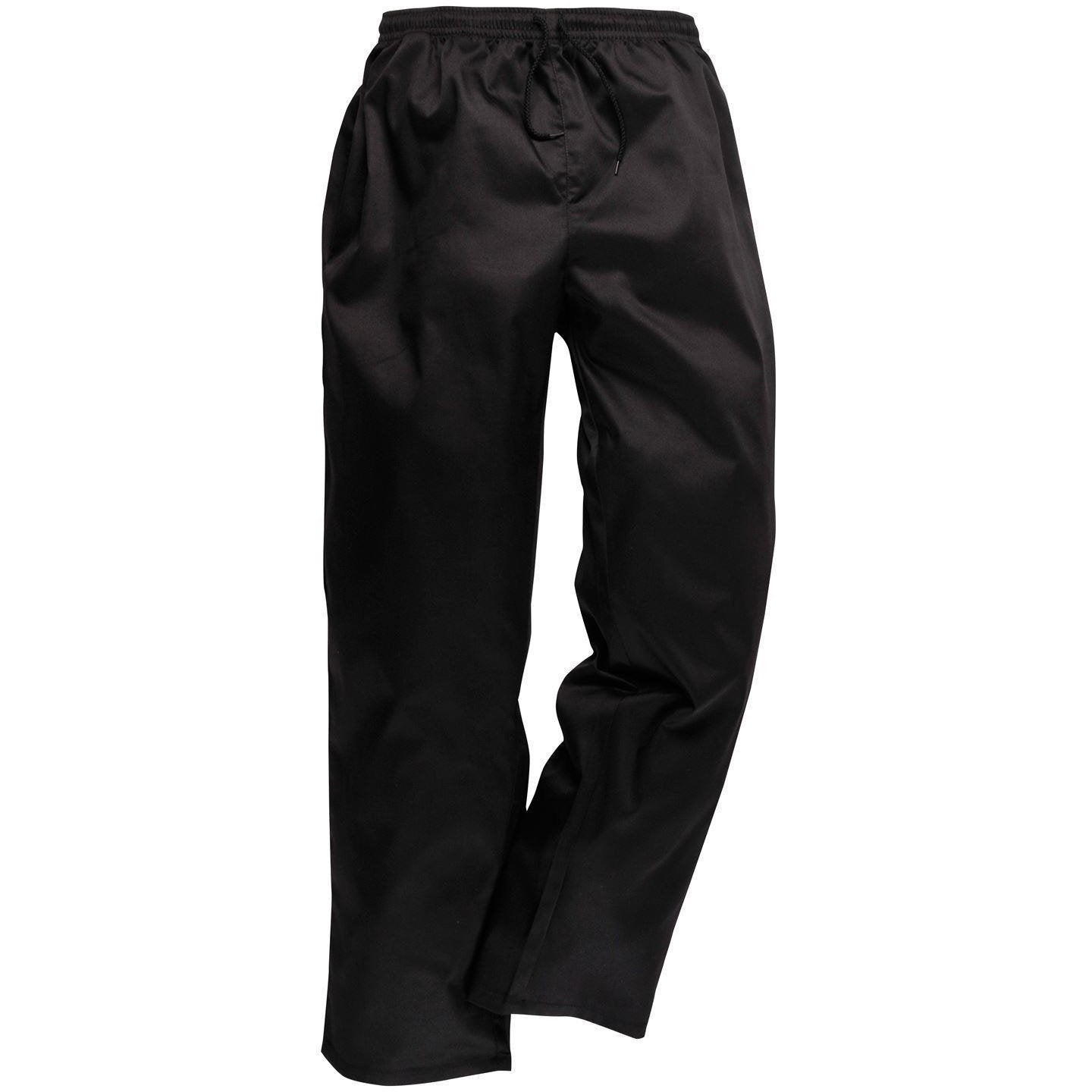 Portwest Drawstring Trousers C070 - reid outdoors