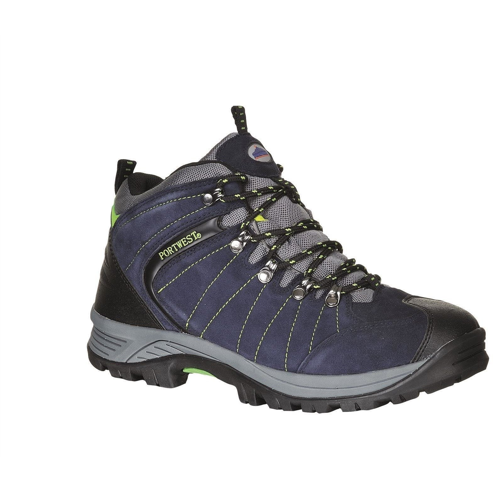 Portwest Limes Occupational Hiker Boot OB FW40 - reid outdoors