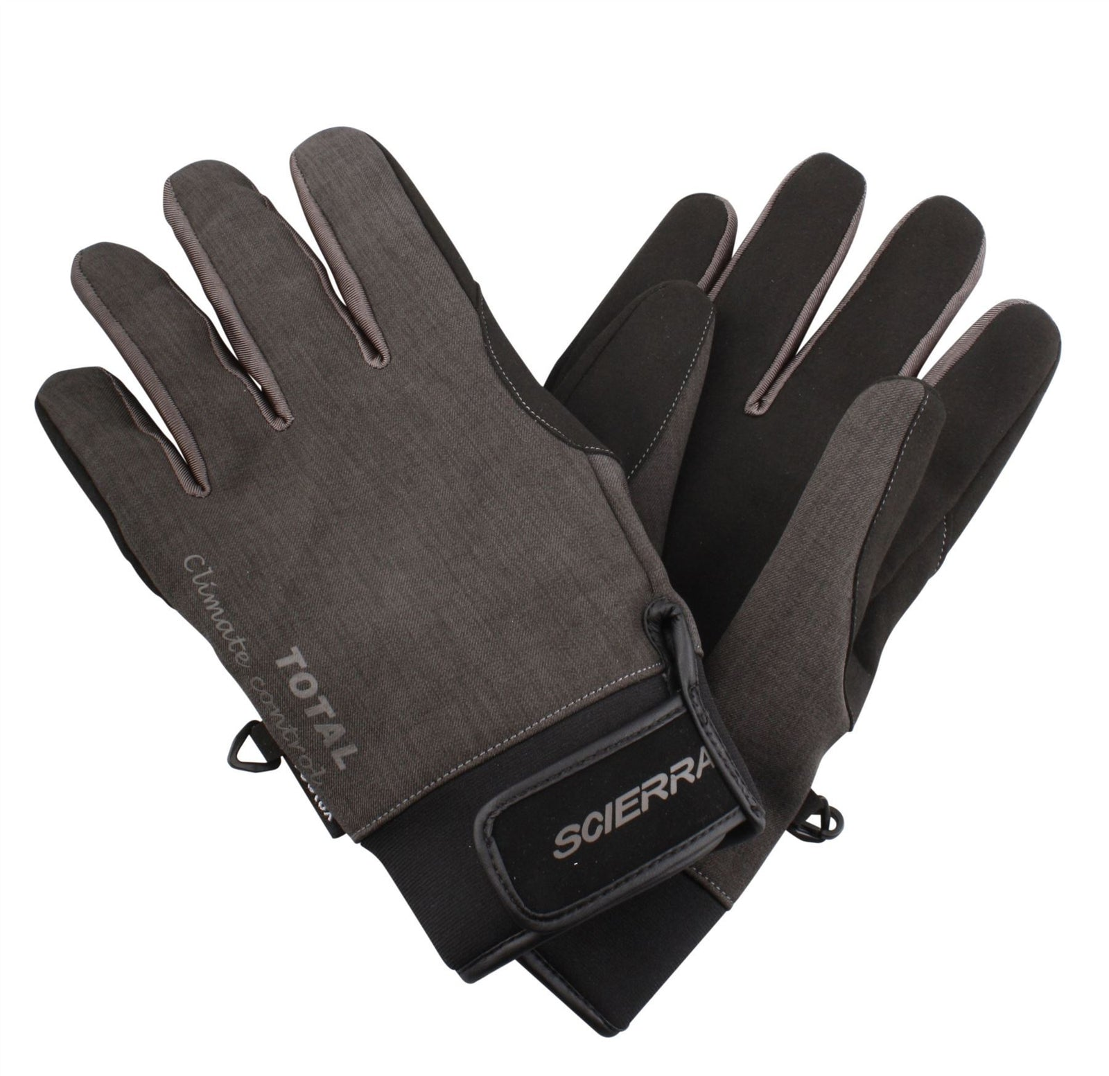 Scierra Sensi-Dry Glove - reid outdoors