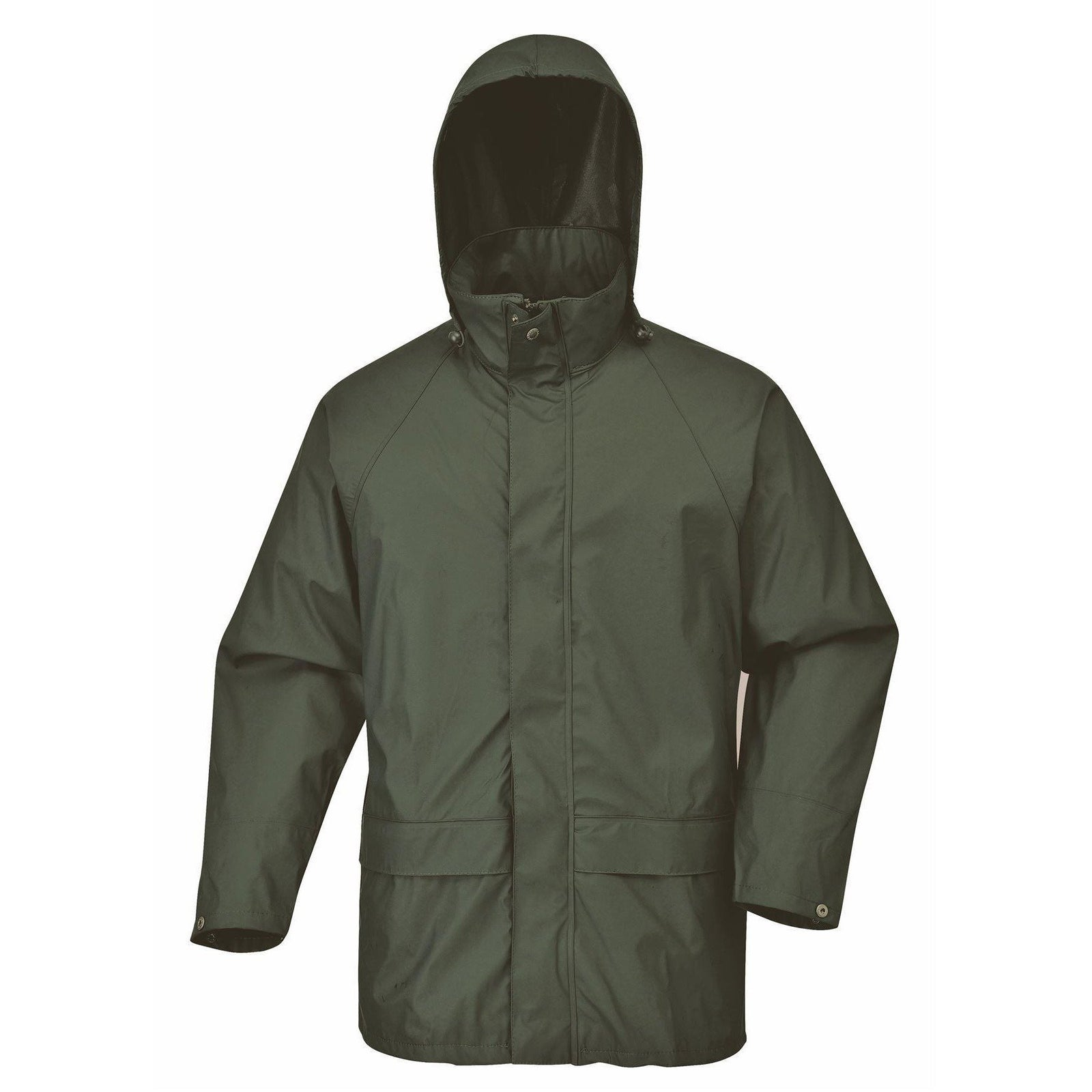 Portwest Sealtex AIR Jacket S350 - reid outdoors