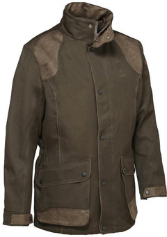 Percussion Childrens Sologne Skintane Jacket