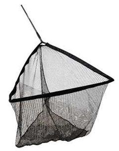 "Prologic Firestarter Landing Net 42"" - reid outdoors"