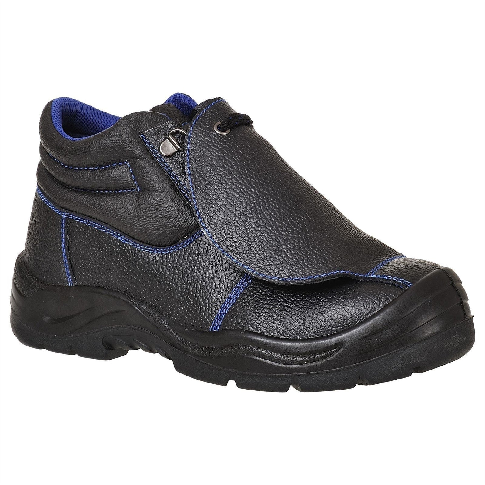 Portwest Steelite Metatarsal Boot S3 HRO M FW22 - reid outdoors