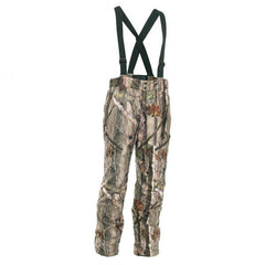 Blizzard Trousers Men - Innovation GH - reid outdoors