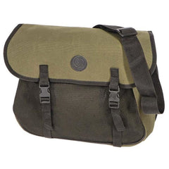 Canvas Game Bag by David Nickerson