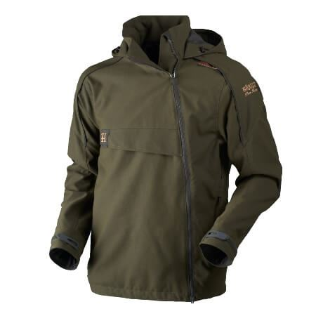 Harkila Pro Hunter Move Waterproof Jacket