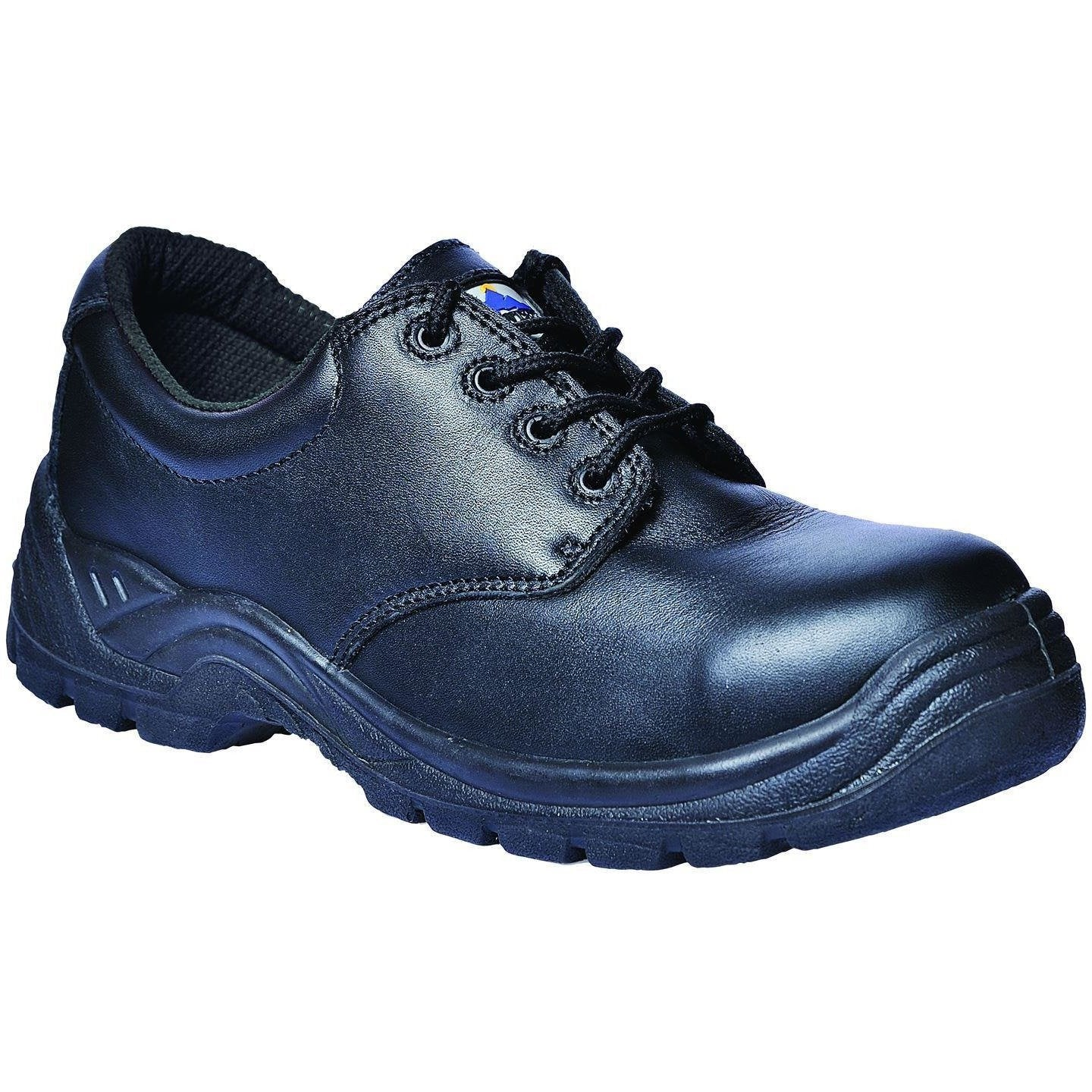 Portwest Compositelite Thor Shoe S3 FC44 - reid outdoors