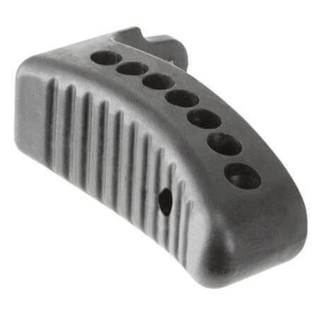 AIM Sports Ruger 10/22 Buttpad