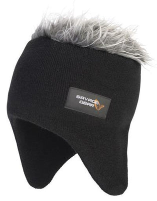 Savage Gear Hairy Hat - reid outdoors
