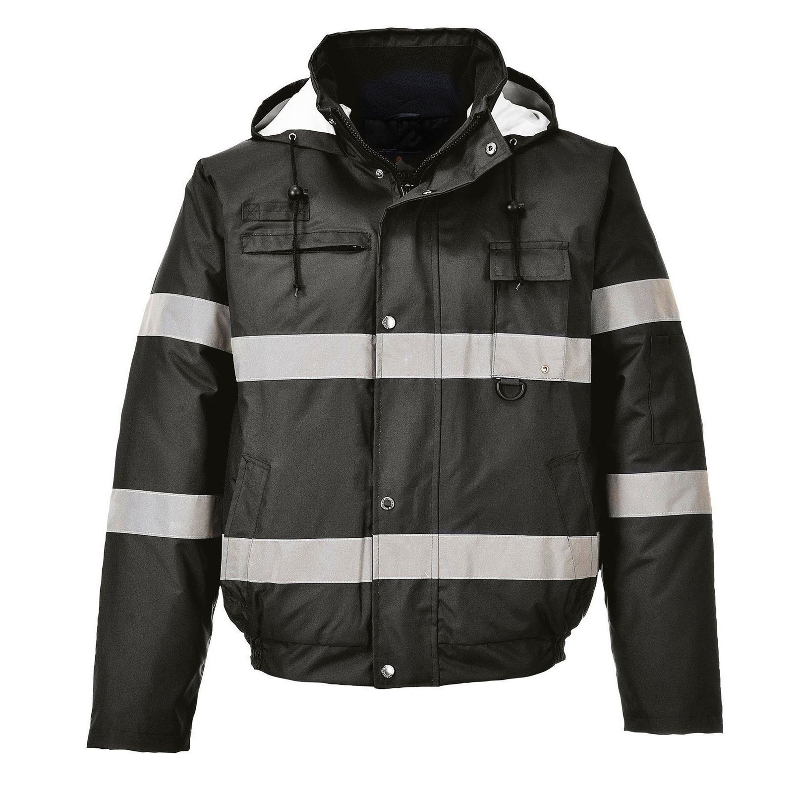 Portwest Iona Lite Bomber Jacket S434 - reid outdoors