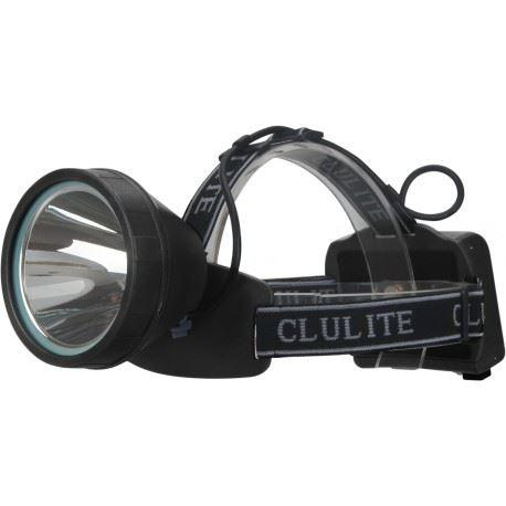 Clulite (HL18) Pro Flood 900 Rechargeable Head-a-lite - reid outdoors