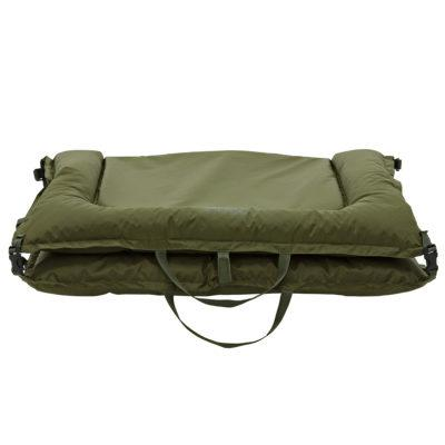 MAD FLATBED UNHOOKING MAT - reid outdoors