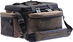 Pro Logic CDX Carryall Bag (58x29x40cm) - reid outdoors