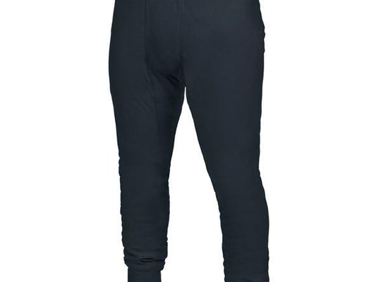 Grundens Grundies Base Layer Pant