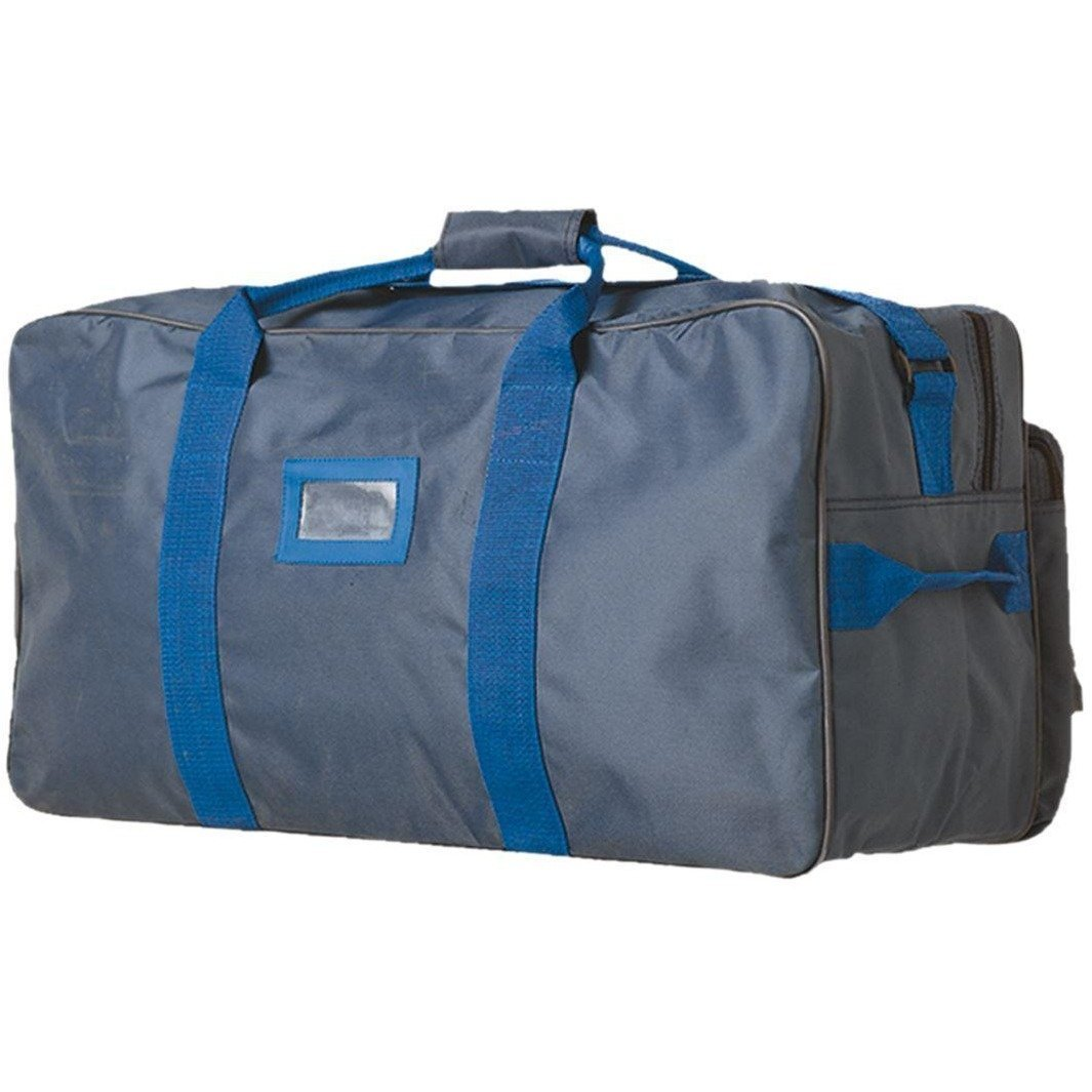 Portwest Travel Bag Navy 35 Litres  B903 - reid outdoors