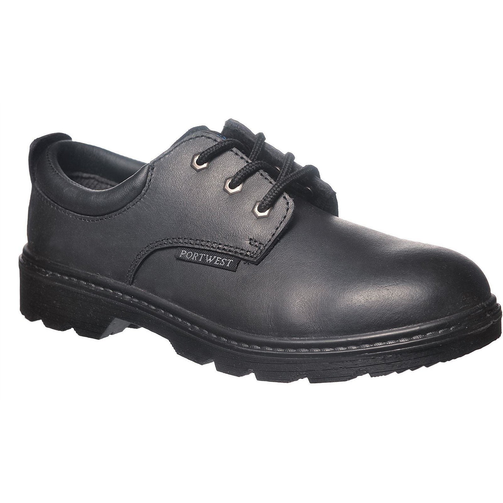 Portwest Steelite Thor Shoe S3 FW44 - reid outdoors