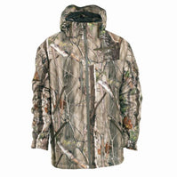 Deerhunter Thermal Jacket - Wren - Size 2XL