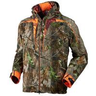 Chrysalis Field Coat - M, L, XL, 2XL (Shooting/ Hunting) Green