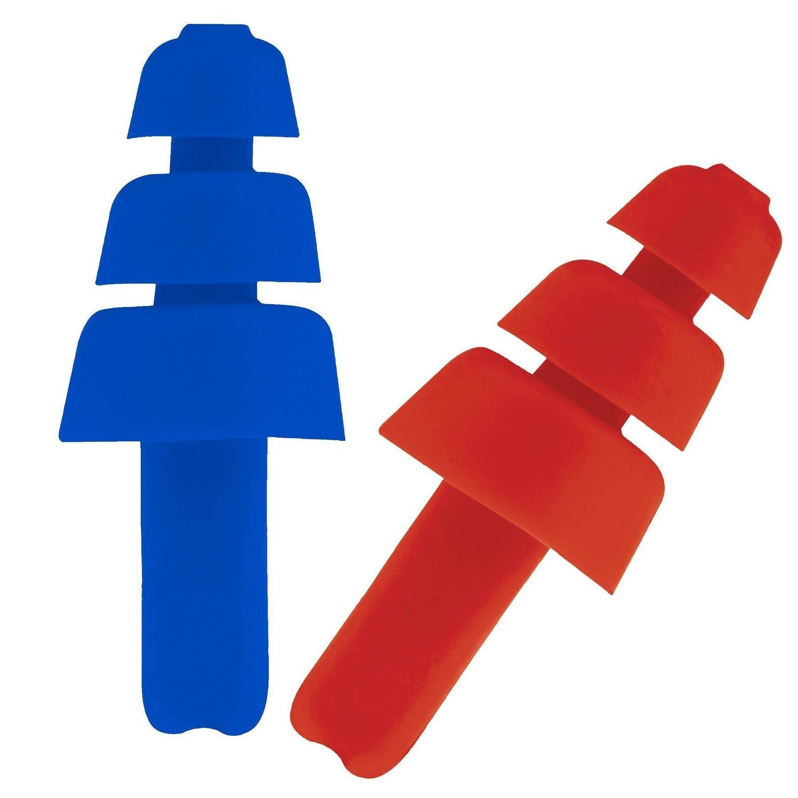 Portwest Reusable TPE Ear Plug EP03 - reid outdoors