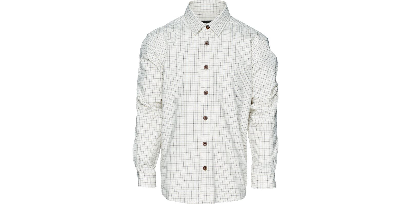 Seeland Colin Kids Shirt B/U - reid outdoors